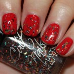 Cult Nails Evil Queen and Happy Ending 150x150 Cult Nails Fairy Tale Collection for Summer 2012 Swatches & Review