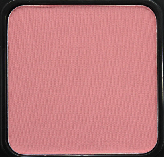 Elle Cosmetics Blush 08 2