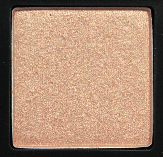 Elle Cosmetics Eyeshadow 10 2
