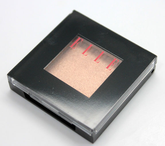 Elle Cosmetics Eyeshadow 10