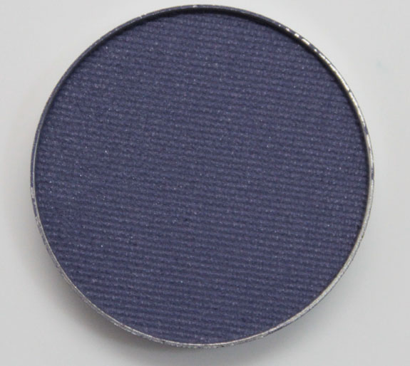 Makeup Geek Eyeshadow Duchess