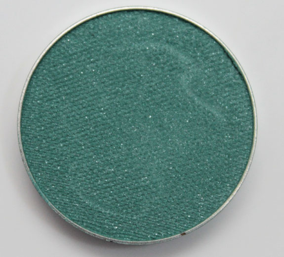 Makeup Geek Eyeshadow Sea Mist