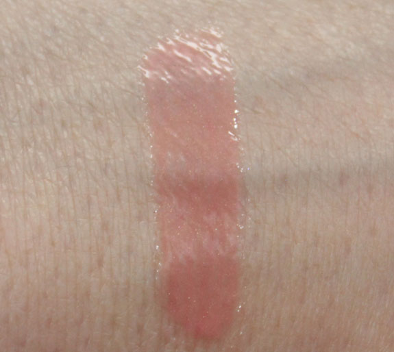 Merle Norman Lip Polish in Mademoiselle 3
