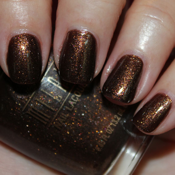 Milani Chocolate Sprinkles