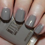 Milani-Just-Grayt.jpg