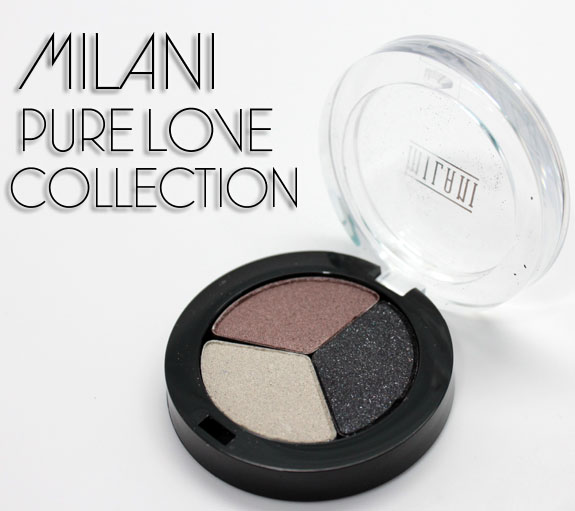Milani Pure Love