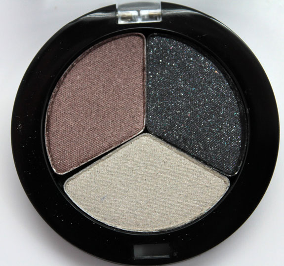 Milani True Romance Powder Eye Shadow