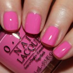OPI-If-Your-Moust-You-Moust.jpg