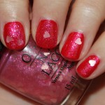 OPI-Nothing-Mousie-Bout-It-2.jpg