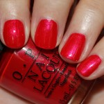 OPI-The-Color-Of-Minnie.jpg