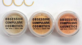Obsessive-Complusive-Cosmetics-The-Garden-Loose-Colours.jpg