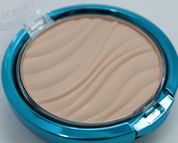 Physicians Formula Mineral Airbrushing Pressed Powder Transluscent 4