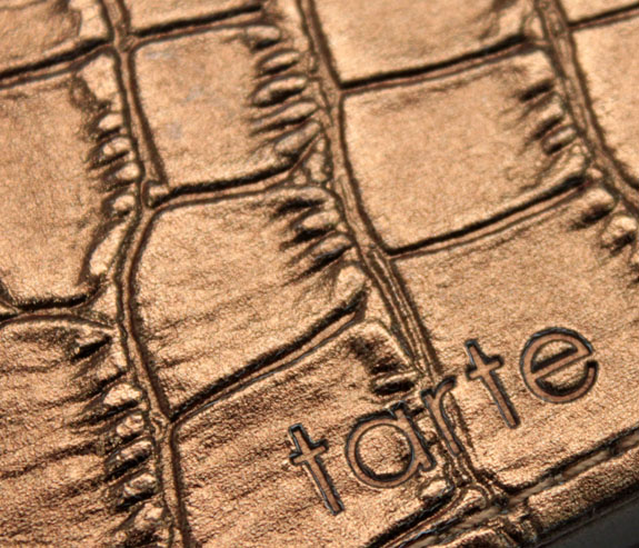 Tarte Amazon Bronze 2