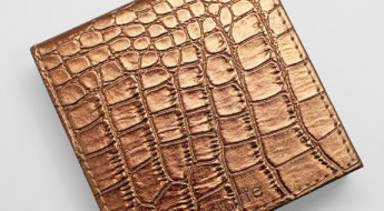Tarte-Amazon-Bronze.jpg
