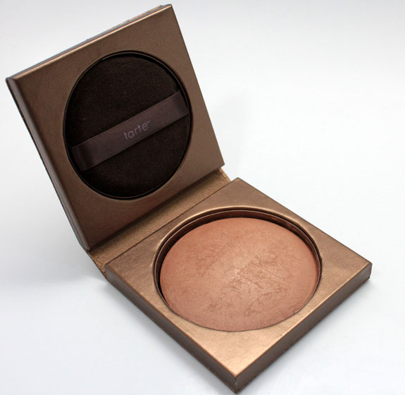 Tarte Amazon Bronze 4