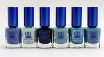 BB Couture Blues