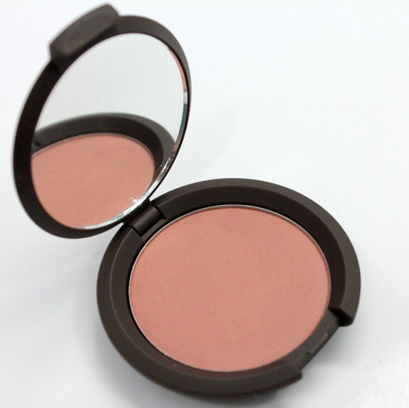 Becca Balearic Love Collection for Summer 2012 Swatches, Photos ...