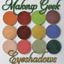 Makeup-Geek-Eyeshadows.jpg