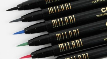 Milani-Color-Play-Felt-Tip-Liquid-Pen-3.jpg
