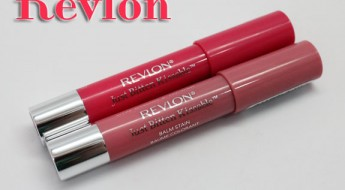 Revlon-Just-Bitten-Kissable-Balm-Stain.jpg