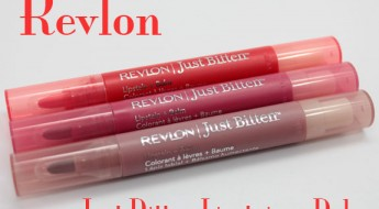 Revlon-Just-Bitten-Lipstain+Balm.jpg