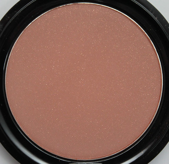 Stila Custom Color Blush in Self Adjusting Bronze 3