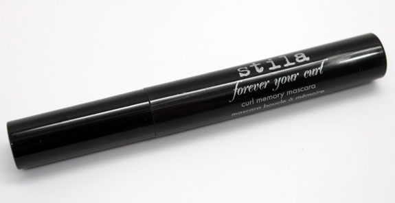 Stila Forever Your Curl
