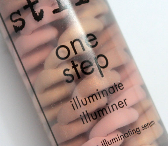 Stila One Step Illuminate 2