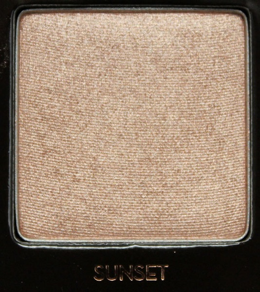Anastasia She Wears It Well Eye Shadow Palette 5