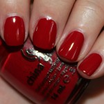China-Glaze-Adventure-Red-y.jpg