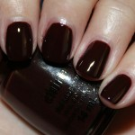China Glaze Call Of The Wild1 150x150 China Glaze On Safari Collection for Fall 2012 Swatches & Review