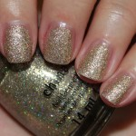 China Glaze Im Not Lion 150x150 China Glaze On Safari Collection for Fall 2012 Swatches & Review