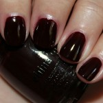 China Glaze Pray Tell 150x150 China Glaze On Safari Collection for Fall 2012 Swatches & Review