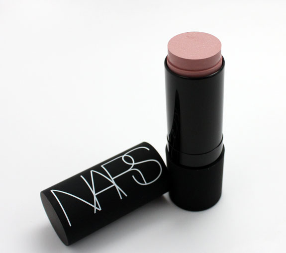 NARS Undress Me 2