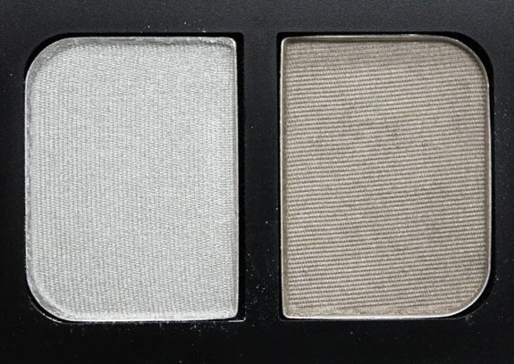 NARS Vent Glace Duo Eyeshadow