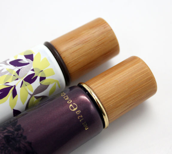 Tarte Creaseless Concealer and 12 Hour Eye Primer 3 Tarte Maracuja Creaseless Concealer and Clean Slate 360 Creaseless 12 hr Smoothing Eye Primer Review