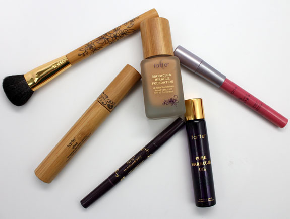 Tarte QVC Exclusive 3