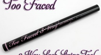 Too-Faced-3-Way-Lash-Lining-Tool.jpg