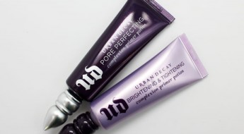 Urban-Decay-Pore-Perfecting-and-Brightening-and-Tightening.jpg
