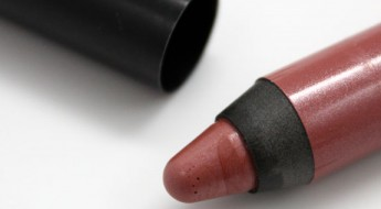 Urban-Decay-Super-Saturated-High-Gloss-Lip-Color-in-Naked-3.jpg