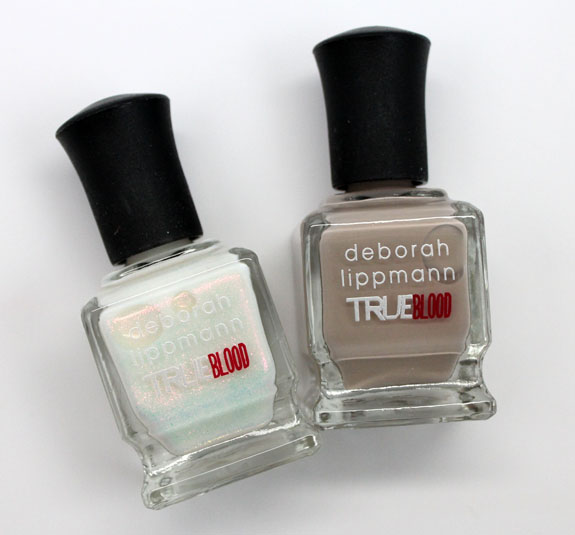 Deborah Lippmann Sookie Sookie True Blood Set 3jpg