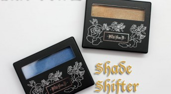 Kat-Von-D-Shade-Shifter-Eyeshadow.jpg