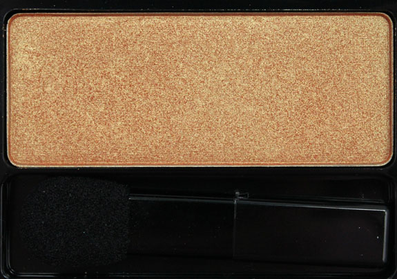 Kat Von D Shade Shifter Eyeshadow Devotion
