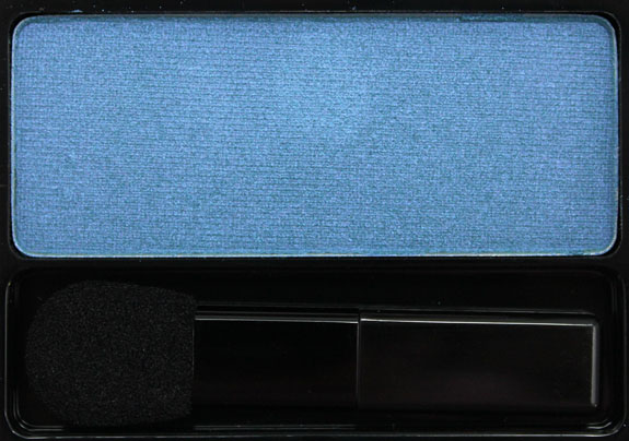 Kat Von D Shade Shifter Eyeshadow Stockholm