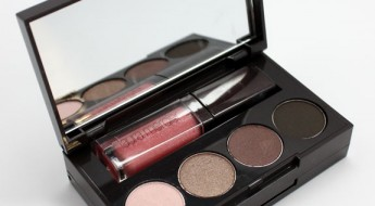 Laura-Mercier-Colour-to-Go-Palette-2.jpg