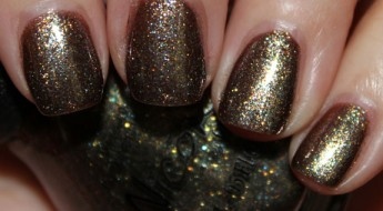 Nicole-by-OPI-For-Gold-Times-Sake.jpg