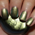 Nicole by OPI Mer Maid For Each Other 150x150 Nicole by OPI Target Exclusives for Fall 2012 Swatches & Review