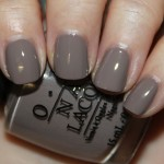 OPI Berlin There Done That 150x150 OPI Germany for Fall 2012 Swatches, Photos & Review