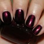 OPI Every Month Is Oktoberfest 150x150 OPI Germany for Fall 2012 Swatches, Photos & Review