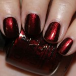OPI-German-icure-By-OPI.jpg